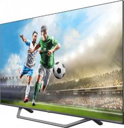 Televizor LED 164 m HISENSE 65A7500F 4K Ultra HD Smart TV