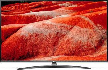 Televizor LED 165cm LG 65UM7660PLA 4K Ultra HD Smart TV Televizoare