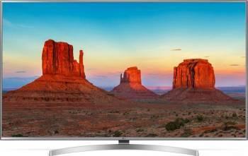 Televizor LED 177cm LG 70UK6950PLA 4K Ultra HD Smart TV HDR Televizoare