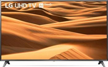Televizor LED 189 cm LG 75UM7050PLA 4K Ultra HD Smart TV Televizoare