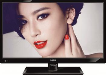 pret preturi Televizor LED 22 Samus LE22B1 Full HD