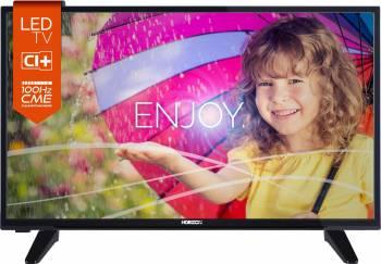 Televizor LED 81 cm Horizon 32HL737H HD 3 ani garantie