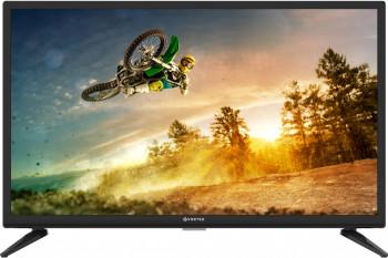 pret preturi Televizor LED 61 cm Vortex LEDV24TD1200 HD