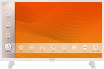 Televizor LED 80 cm Horizon 32HL6301H HD Rama Alba Televizoare