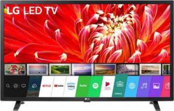 Televizor LED 80 cm LG 32LM630BPLA HD Smart TV Televizoare