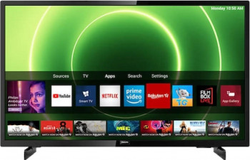 Televizor LED 80 cm Philips 32PFS680512 Full HD Smart TV Televizoare