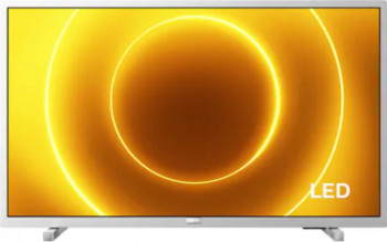 Televizor LED 80 cm Philips 32PHS552512 HD Televizoare