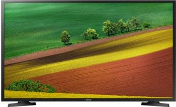 Televizor LED 80 cm Samsung 32N4003 HD Televizoare