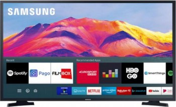 Televizor LED 80 cm Samsung 32T5302 Full HD Smart TV Televizoare