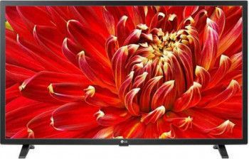 Televizor LED 80cm LG 32LM6300PLA Full HD Smart TV Televizoare