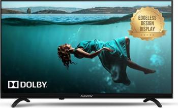 Televizor LED 81 cm Allview 32ATC5500-H1 HD Televizoare