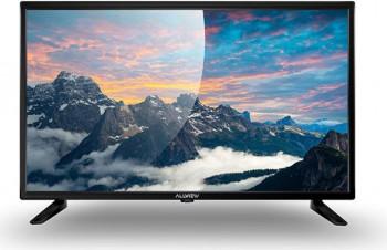 Televizor LED 81cm Allview 32ATC5000-H2 HD Televizoare
