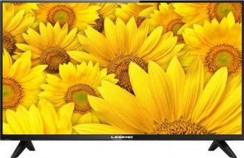 pret preturi Televizor LED 81cm Legend T32 HD