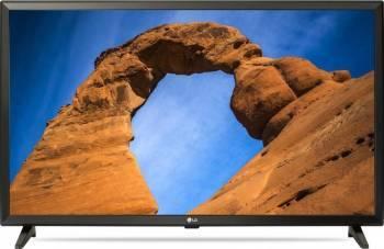 Televizor LED 81cm LG 32LK510BPLD HD Game TV Televizoare