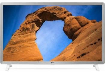 Televizor LED 81cm LG 32LK6200PLA Full HD Smart TV HDR Alb Televizoare
