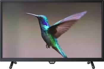 Televizor LED 81cm Orion 32OR17RDL HD Televizoare