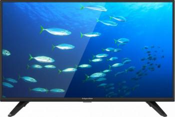Televizor LED KrugerMatz KM0232-T2 32inch HD slot CI+ Negru Televizoare