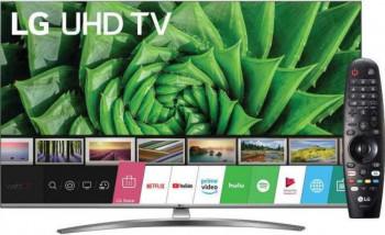 Televizor LED LG 65UN81003LB 165 cm Smart 4K Ultra HD Clasa A webOS Televizoare