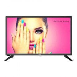 Televizor LED NEO 81 cm LED-3229 HD Ready Televizoare