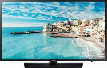 Televizor Hotel LED 124 cm Samsung HG49EJ470MK Full HD Televizoare