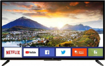 Televizor Nei 39NE4700 99cm Smart HD LED Televizoare