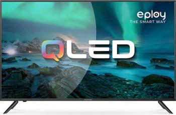 Televizor Allview QL43ePlay6100-U  QLED 108cm  4K Ultra HD Smart TV Televizoare
