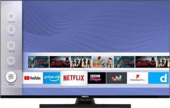 Televizor Smart Horizon 55HL8530UB LED 139 cm 4K Ultra HD clasa A+ Televizoare
