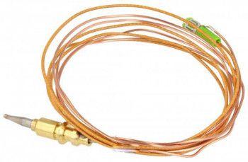 termocupla cuptor hansa Accesorii electrocasnice