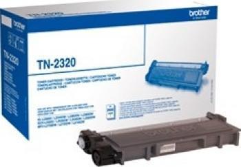 Toner Brother TN-2320 2600 pag Cartuse Originale