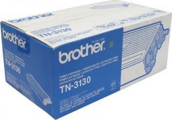 Toner Brother TN3130 HL-5240 3500pg. Cartuse Originale