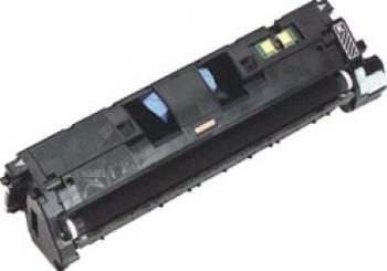 Toner Canon C-EXV26 Black IRC1021i 6000 pag Cartuse Originale
