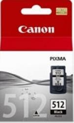 Cartus Canon PG-512 MP240 MP260  Negru Cartuse Originale