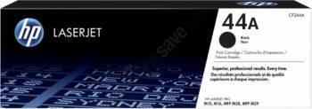 Toner HP LaserJet Cartridge 1000 pag Negru Cartuse Originale