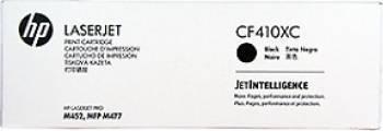 Toner HP LASERJET PRO M452NW 6500 pag Negru Cartuse Originale