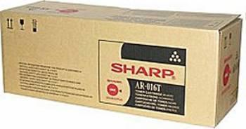 Toner Sharp AR-016LT Negru 16000 pag Cartuse Originale