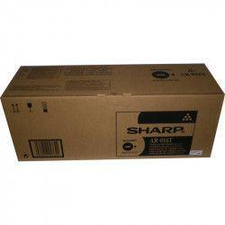 Toner Sharp Ar016T Ar5016501550205316 Original Cartuse Originale
