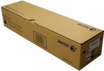 Toner Xerox Sc2020 006r01694 Cyan 3000 pag Cartuse Originale