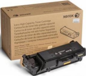 Toner XeroX Phaser 3330 WorkCentre 3335 3345 Negru 15000 pag Cartuse Originale