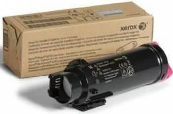 Toner XeroX 106R03694 6515 Magenta 4300 pag Cartuse Originale