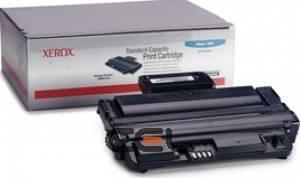 Toner Xerox Phaser 3250 Standard 3500 pag. Cartuse Originale
