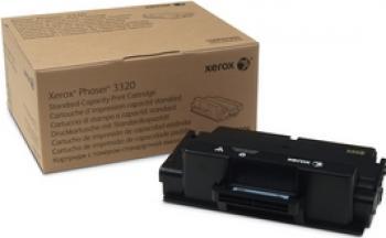 Toner XeroX Phaser 3320 Negru 5000 pag Cartuse Originale
