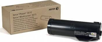 Toner XeroX Phaser 3610 WorkCentre 3615 5900 pag Cartuse Originale