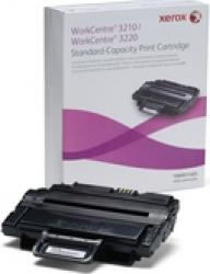 Toner Xerox WorkCentre 3210 3220 2000 pag Cartuse Originale