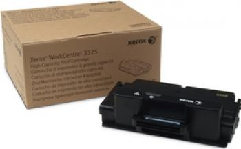 Toner XeroX 106R02312 Negru 11000 pag Cartuse Originale