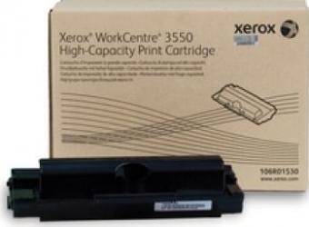 Toner Xerox 3550 Negru 11000 pag Cartuse Originale