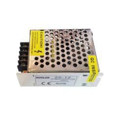 Traf pentru LED 150W 100 240V AC 12V DC Corpuri de iluminat