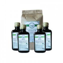 Tratament pentru Afectiuni ale Sistemului Nervos 1buc Apuseni Plant
