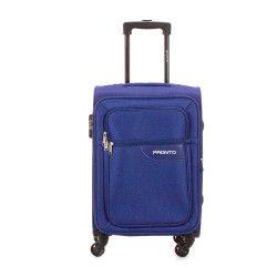 Troler Pronto 58 cm albastru