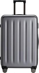 Troler Xiaomi Luggage Classic 20 inch Gri