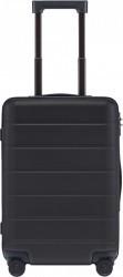 Troler Xiaomi Luggage Classic 20 inch  Negru